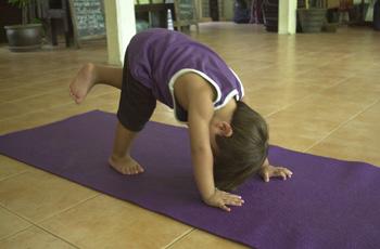 childrens-yoga1b