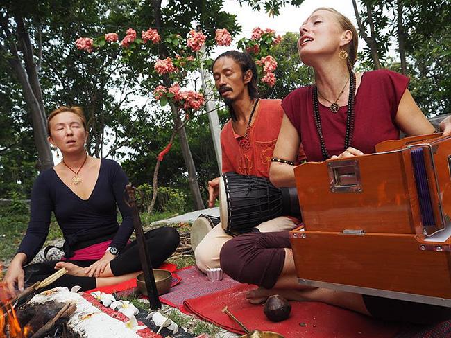 thailand-bhajan