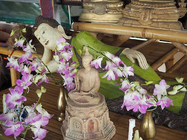 thailand-buddha-1