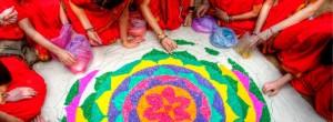 yoga-teacher-training-thailand-