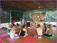 thailand-practicum