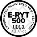 eryt-500-yoga-alliance