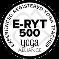 eryt-500-yoga-alliance
