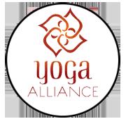 yoga-alliance ttc