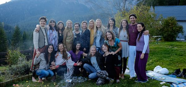 yoga-teacher-training-austria