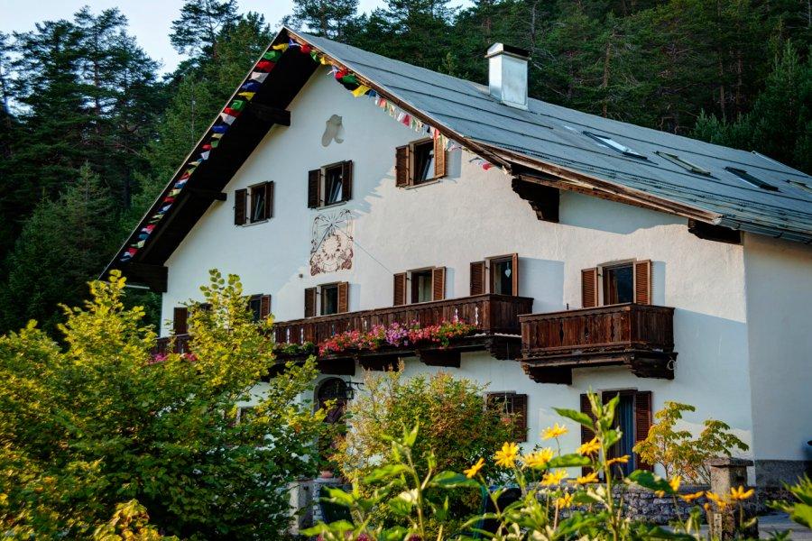 Satya_Loka_Alpen_Retreat_Venue