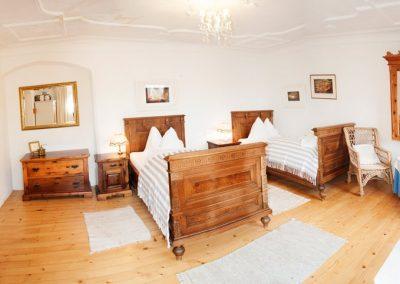 Vintage_room