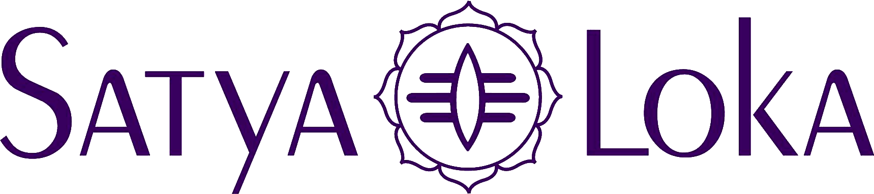 Yoga & Tantra Teacher Trainings - Satya Loka